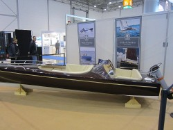 Messe BOOT 2016-3