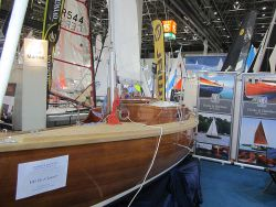 Messe BOOT 2016-6
