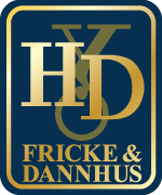 HD Logo2 AS