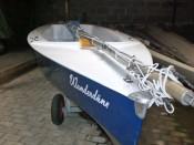 Pirat 2105-1
