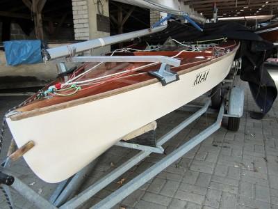 Pirat 2105-2