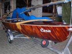Korsar 2106-1