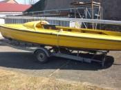 Sailhorse 2205-7