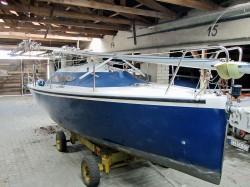 Skippy Cruiser 2208-1