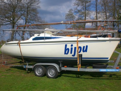 Sportina 680   2408-3
