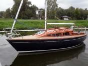 Kielboote